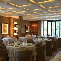 Hôtel Restaurant Michel Chabran