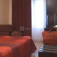Hôtel Escale Oceania Biarritz***