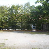 La Salle de Trovray