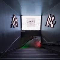Carre Montparnasse