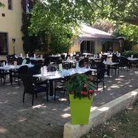 Restaurant Olivier Hôtel