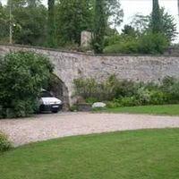 Caveau d'Irigny