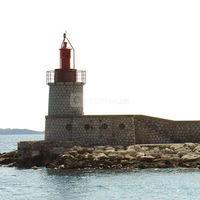 Tourisme : phare de savary