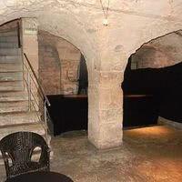 La Cave Saint Sauveur
