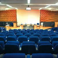 L'Institut Leonard de Vinci