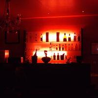 O Saona Lounge