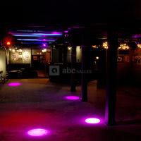 Salle de concert - dancefloor 3