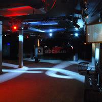 Salle de concert - dancefloor 4