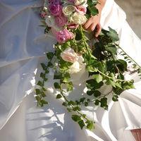 Fete de mariage