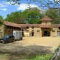 Le Domaine de Benquet