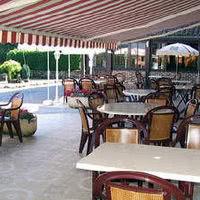 Restaurant la Gratade