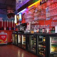 Bar à bière