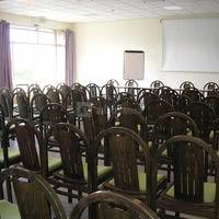 Salle de réunion - conférence