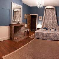 La chambre don carlos