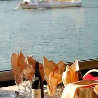 Grands Bateaux de Provence - Mireio