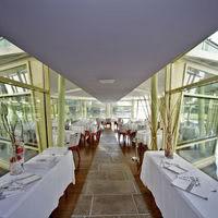 Hôtel-Restaurant Lacs d'Halco