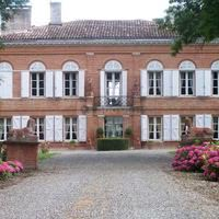 Domaine Saint Martin de Ronsac