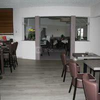 Hôtel Kastel Roc'h