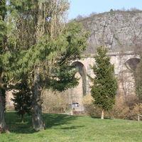 Village du Viaduc