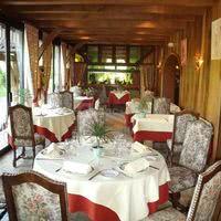 Hôtel-Restaurant l'écluse