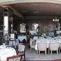 Hôtel Eden Roc