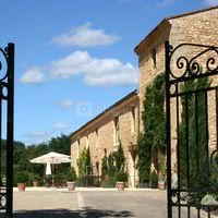 La Villa Romaine