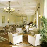 Grand Hôtel Vals les Bains