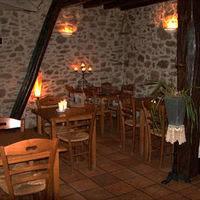 Restaurant Brise Bois