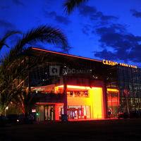 Casino de nuit