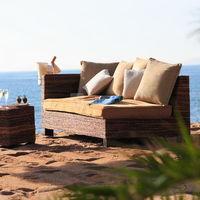 Plage Cannes Beach