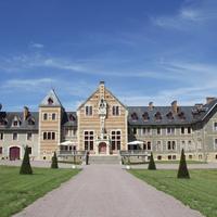 Château de Beguin