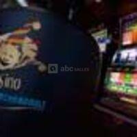 Casino de Bourbon l'Archambault
