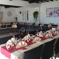 Restaurant Lou Mas de l'Olivier