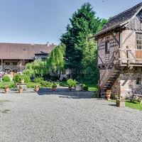 Domaine Saint Loup