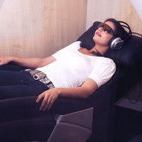 Relaxation multisensorielle