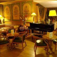 Hôtel Park And Suites Ferney Voltaire Geneve