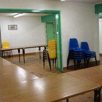 Petite salle