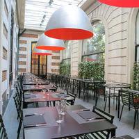 Le Café Artcurial