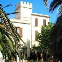 Villa Valflor
