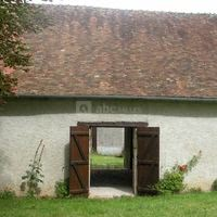 Entree grange 2