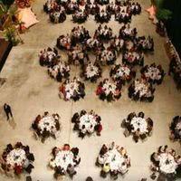 Espace Carat - Parc des Expositions et des Congrès du Grand Angouleme