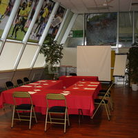 Restaurant du Stade