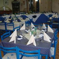 L'Etoile Bleue