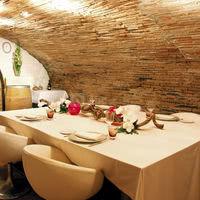 Pré-Cave du Restaurant