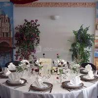 Cela Hotel Canet En Roussillon Malibu Village Abc Salles
