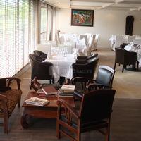 Restaurant le Kaveri Gastronomie Indienne