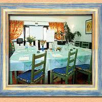 Restaurant Aquarelle Inter Hôtel