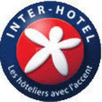 Hôtel de Bordeaux Inter Hôtel