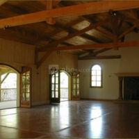 Château Real Martin