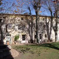 Domaine de Souviou
